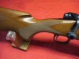 Winchester Mod 70 Lightweight 270 Nice! - 3 of 20