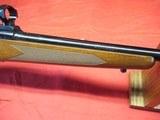 Winchester Mod 70 Lightweight 270 Nice! - 5 of 20