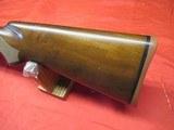 Winchester Mod 70 Lightweight 270 Nice! - 19 of 20