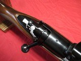 Winchester Mod 70 Lightweight 270 Nice! - 9 of 20