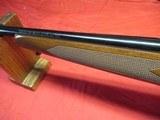 Winchester Mod 70 Lightweight 270 Nice! - 16 of 20