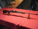 Sako L461 Vixen 222 Rem Magnum!!
