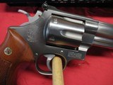 Smith & Wesson 629 44 Magnum with Box - 8 of 16
