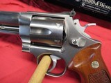 Smith & Wesson 629 44 Magnum with Box - 5 of 16