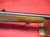 Winchester Pre 64 Mod 70 Std 264 Win Magnum - 6 of 21