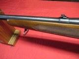 Winchester Pre 64 Mod 70 Std 264 Win Magnum - 16 of 21