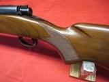Winchester Pre 64 Mod 70 Std 264 Win Magnum - 19 of 21