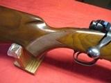 Winchester Pre 64 Mod 70 Std 264 Win Magnum - 3 of 21