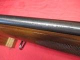 Winchester Pre 64 Mod 70 Std 264 Win Magnum - 15 of 21
