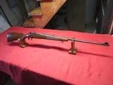 Winchester Pre 64 Mod 70 Std 264 Win Magnum - 1 of 21
