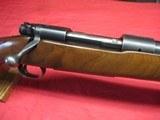 Winchester Pre 64 Mod 70 Std 264 Win Magnum - 2 of 21