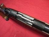 Winchester Pre 64 Mod 70 Std 264 Win Magnum - 8 of 21