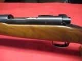Winchester Pre 64 Mod 70 Std 264 Win Magnum - 18 of 21