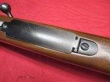 Winchester Pre 64 Mod 70 Std 264 Win Magnum - 11 of 21