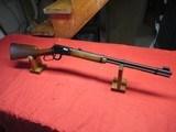 Winchester 9422M 22 Magnum NICE!