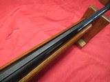 Browning A5 Light Twelve Belguim 12ga NICE! - 11 of 21