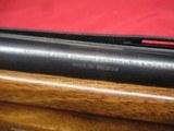 Browning A5 Light Twelve Belguim 12ga NICE! - 5 of 21
