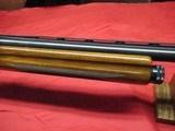 Browning A5 Light Twelve Belguim 12ga NICE! - 6 of 21