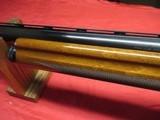 Browning A5 Light Twelve Belguim 12ga NICE! - 17 of 21