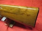 Browning A5 Light Twelve Belguim 12ga NICE! - 20 of 21