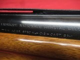 Browning A5 Light Twelve Belguim 12ga NICE! - 16 of 21