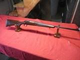 remington 700 35 whelen