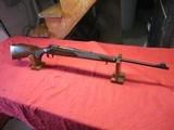 Winchester Pre 64 Mod 70 Fwt 270