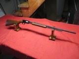 Winchester Pre 64 Mod 61 22 S,L,LR Nice!