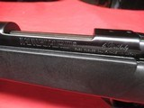 Weatherby Vanguard 257 Wby Mag - 14 of 16
