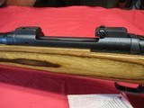 Savage Mod 112 BT-S Competition Grade Rifle 300 Win Mag Nice! - 18 of 22
