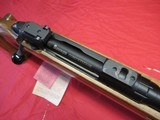 Savage Mod 112 BT-S Competition Grade Rifle 300 Win Mag Nice! - 9 of 22
