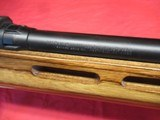 Savage Mod 112 BT-S Competition Grade Rifle 300 Win Mag Nice! - 5 of 22
