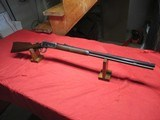 Winchester 1894 Rifle 38-55!