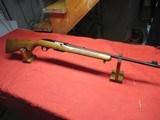 Winchester Mod 100 308