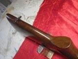 Winchester Pre 64 Mod 70 Varmint 243 - 11 of 19