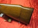 Winchester Pre 64 Mod 70 Varmint 243 - 18 of 19