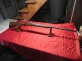 Winchester Pre 64 Mod 70 Varmint 243 - 1 of 19