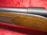 Winchester Pre 64 Mod 70 Varmint 243 - 15 of 19