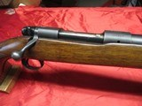 Winchester Pre 64 Mod 70 Varmint 243 - 2 of 19