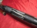 Winchester Pre 64 Mod 70 Varmint 243 - 8 of 19