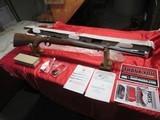 Ruger 77 Hawkeye 338 RCM NIB