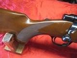 Ruger 77 270 Tang Saftey - 3 of 20