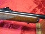 Ruger 77 270 Tang Saftey - 6 of 20