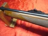 Ruger 77 270 Tang Saftey - 16 of 20