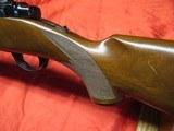 Ruger 77 270 Tang Saftey - 18 of 20