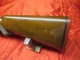 Ruger 77 270 Tang Saftey - 19 of 20