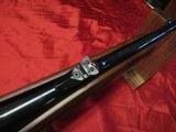 Ruger 77 270 Tang Saftey - 11 of 20