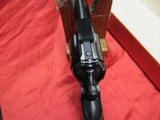 Ruger New Model Blackhawk .30 Carbine Cal with box - 14 of 17