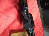 Ruger New Model Blackhawk .30 Carbine Cal with box - 16 of 17