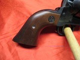 Ruger New Model Blackhawk .30 Carbine Cal with box - 6 of 17